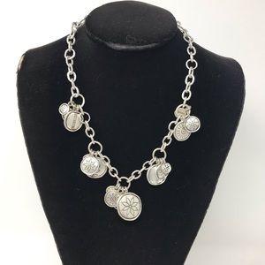 Sigurd Olsen necklace